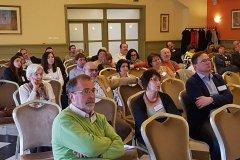 kecskemeti-konferencia-03