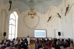 kecskemeti-konferencia-06