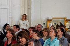 kecskemeti-konferencia-11