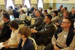 kecskemeti-konferencia-12