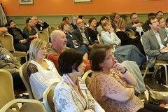 kecskemeti-konferencia-14