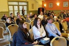 kecskemeti-konferencia-15