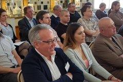kecskemeti-konferencia-16
