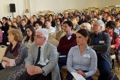 kecskemeti-konferencia-18
