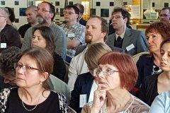 kecskemeti-konferencia-20
