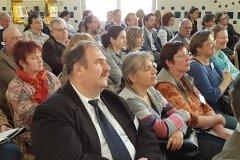 kecskemeti-konferencia-21