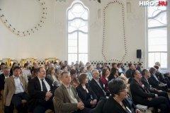 kecskemeti-konferencia-25