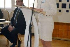 kecskemeti-konferencia-30