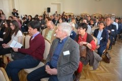 kecskemeti-konferencia-31