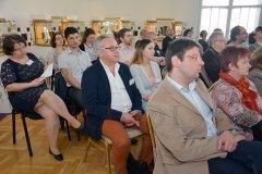 kecskemeti-konferencia-35