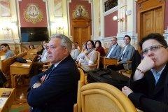 soproni-konferencia-03