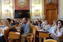soproni-konferencia-09