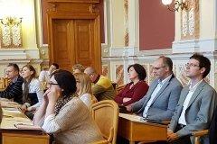 soproni-konferencia-13