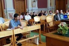 soproni-konferencia-15