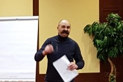 soproni-konferencia-16