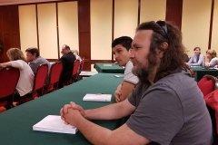 soproni-konferencia-17