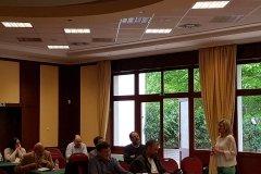 soproni-konferencia-18