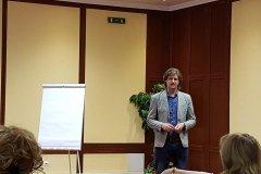 soproni-konferencia-21