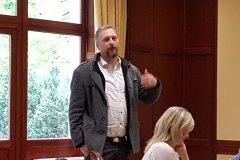 soproni-konferencia-22