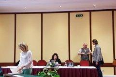 soproni-konferencia-23