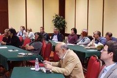 soproni-konferencia-28