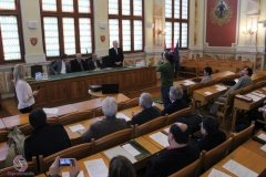 soproni-konferencia-30