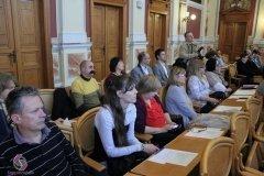 soproni-konferencia-32