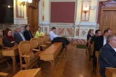 soproni-konferencia-38