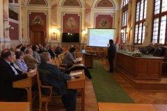 soproni-konferencia-39