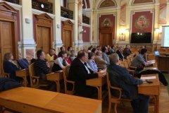 soproni-konferencia-40
