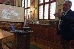 soproni-konferencia-42