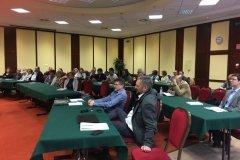soproni-konferencia-48