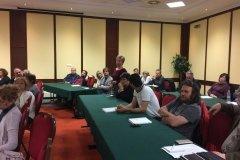 soproni-konferencia-50